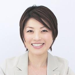 篠田 恵里香 先生