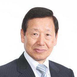 小林 光俊 先生