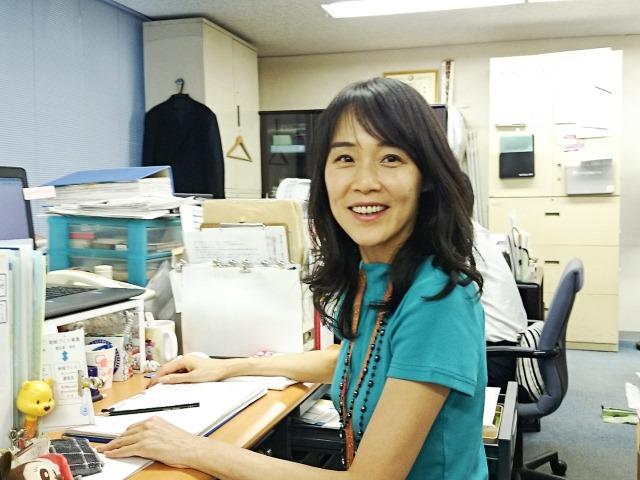 【イベント事務局スタッフ募集】地域活性をサポート!九州の市町村を元気にするお仕事です!