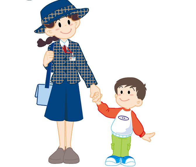 出産後、久しぶりの社会復帰。少し不安…?  ↓ ↓ ↓ ↓ ◆ヤクルトなら安心!!◆  しっかりとしたサポート体制で、あなたの「働きたい」を応援します。