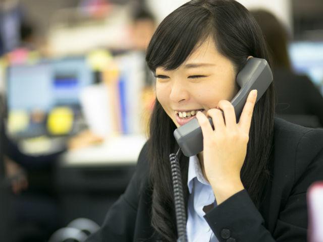 【6.5h勤務×正社員】年間休日130日◎30代の主婦活躍中!子育てママが働きやすい職場で、資格を活かして働こう♪