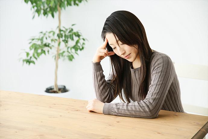 【仕事を始める前に!】不安・心配事を対処するメソッド