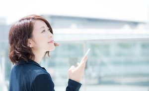 """【多種多様な考え方と視点】これからの時代、""""女性活躍""""で何を目指す?"""