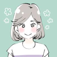 ブランク10年目の挑戦~アラフォーママ、初めての転職~