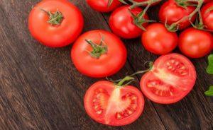 トマトのおすすめレシピ